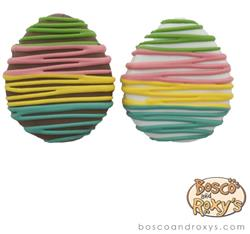 For peeps sake, Mini Easter Eggs, 40/case, MSRP $1.99