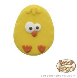 For peeps sake, Chick, 18/case, MSRP $2.49