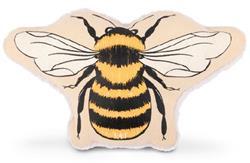 Honey Bee Canvas Toy