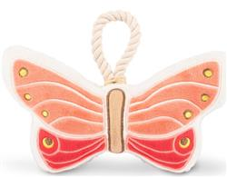 Butterfly Plush Toy