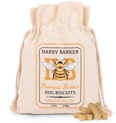 Honey Bee Treat Bag