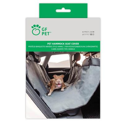 Pet Hammock Cover by GF Pet