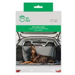 Pet Cargo Cover by GF Pet