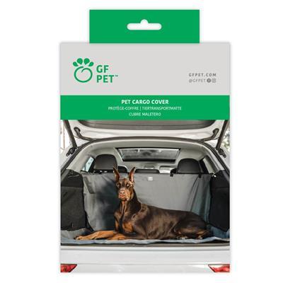Pet Cargo Cover by GF Pet