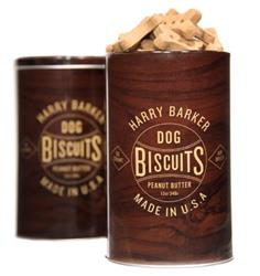 Clubhouse Biscuit Tin