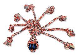"""Mammoth Snakebiter Spider Med 11"""""""