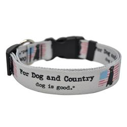 For Dog and Country Collection by Dog is Good
