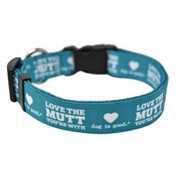 Love the Mutt You're With  Collection by Dog is Good