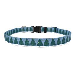 O Tanmenbaum Blue Collection by Kris Ruff Design