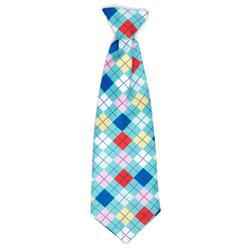 Haberdashery Neck Tie