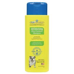 FURMINATOR HAIRBALL PREVENTION WATERLESS SPRAY FOR CATS 8.5OZ