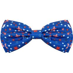 Boston Pops Bow Tie by Huxley & Kent