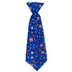 Huxley & Kent - Boston Pops Long Tie