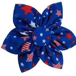 Boston Pops Pinwheel by Huxley & Kent