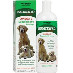 Welactin Canine (8 fl. oz.)