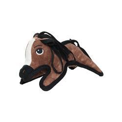 Jr. Pony by Tuffy's Barnyard Series