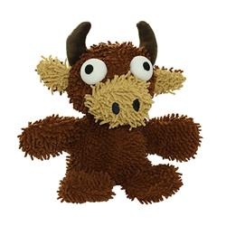 VIP - MIGHTY Toys - Micro Ball Med Bull