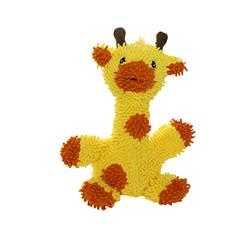 VIP - MIGHTY Toys - Micro Ball Med Giraffe