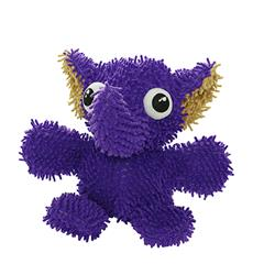 VIP - MIGHTY Toys - Micro Ball Med Elephant