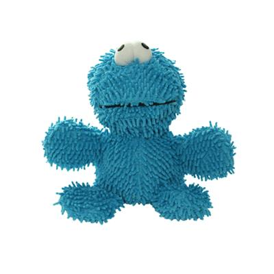 Microfibre Ball Monster Medium by VIP MIGHTY Toys