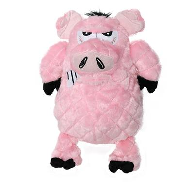 Angry Animals Pig by VIP MIGHTY Toys