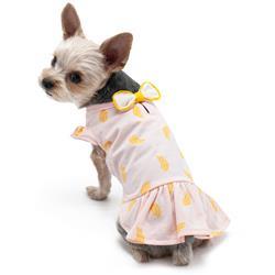 Banana Dress