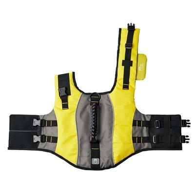 GF Pet - Life Vest Size XS