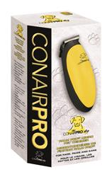 Conair Pro  Palm Pro Micro-Trimmer
