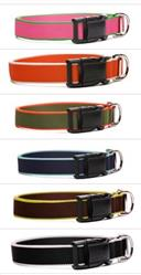 Discontinued Chelsea Collars