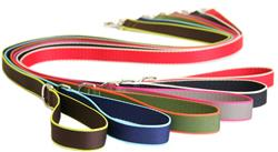 Discontinued Chelsea Leashes