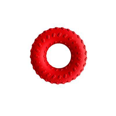 Playology - Dual Layering Ring