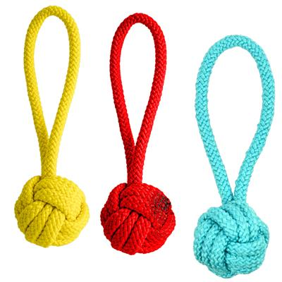 Playology - Dri-Tech Rope Knot