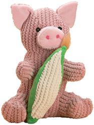 Maizey the Pig 15""