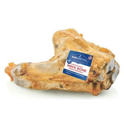 American Pride Hock Bone (Case 7) by Barkworthies