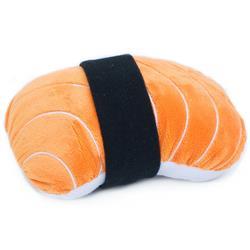 Zippy Paws - NomNomz-Sushi