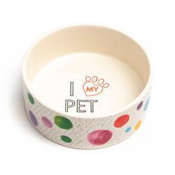 Boavista Pet Bowls