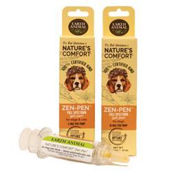 Earth Animal  Natures Comfort Zen-Pen