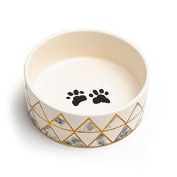 Lisbon Pet Bowls