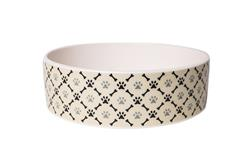 Seville Medium Pet Bowl
