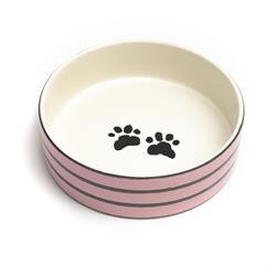 Molly Medium Pet Bowl