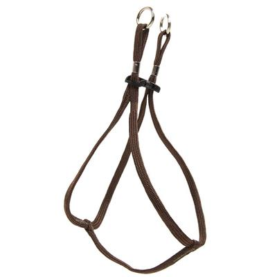 EZ Step-In Harness for Small Pets