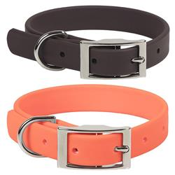 Narrow DuraSoft Hunt Standard Collar