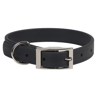 Wide DuraSoft Hunt Standard Collar
