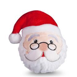 Santa Faball