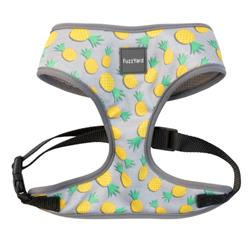 Pina Colada - Dog Harness