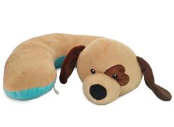 The Dog Pillow Company Dog Pillows