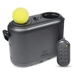 Ball Trainer