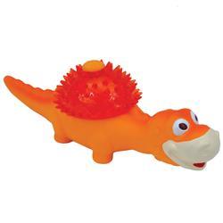 """8.5"""" Dinosaur Li'l Pals® Latex & TPR Toy"""