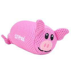 "5"" Pig Li'l Pals® Mesh Toy"
