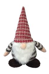 "13"" CHR GNOME - SWEATER"